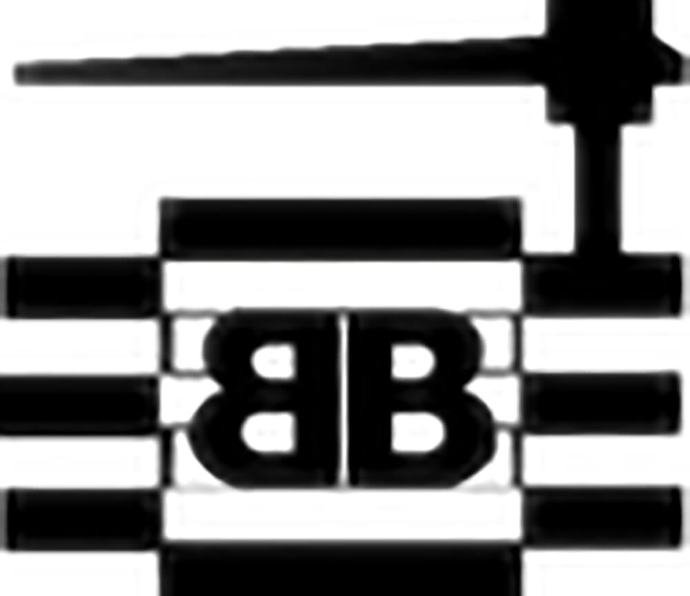 boda_benefits_ács_segédmunkás