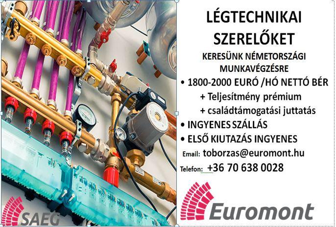 Légtechnikai_szerelő